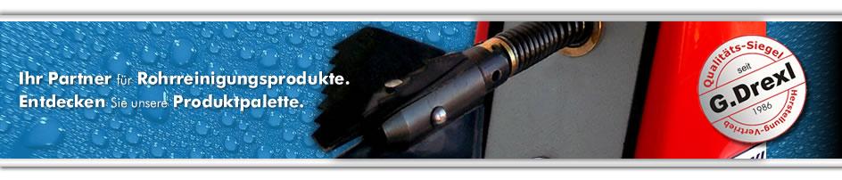 Rohrreinigungsmaschinen b2b , Rohrreinigungsgerät b2b, Rohrreinigungsmaschine b2b, Rohrreinigungsgeräte b2b, Sanitär b2b, Kanalreinigungsgerät b2b, Kanalreinigungsmaschinen b2b