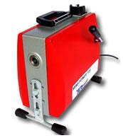 Rohrreinigungsmaschinen, Kanalkamera, Absperrblasen, Dichtkissen, Rohrkamera, Rohrreinigungsgeräte, Rohrreinigungsmaschine, Rohrreinigungsspirale, g-Drexl B2B